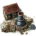 Lou building iron furnace.png